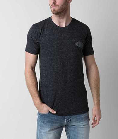 Arbor Barbed T-Shirt