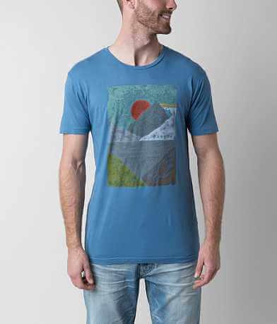 Arbor Matterhorn T-Shirt