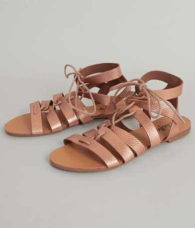 Daytrip Strappy Sandal