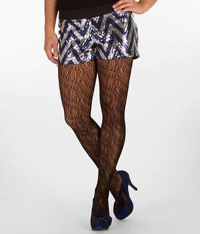 Jessica Simpson Turin Shorts