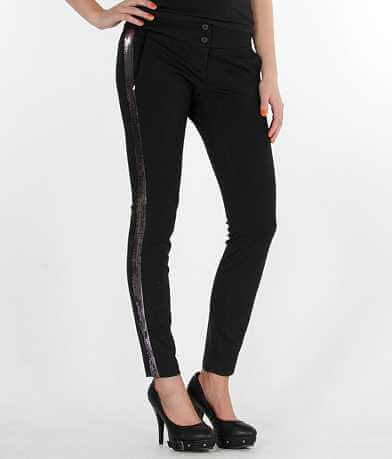 Jessica Simpson Billie Stretch Pant