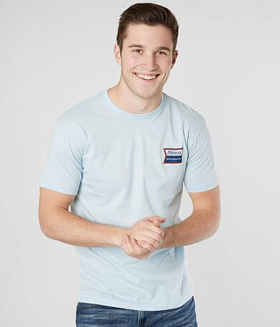 Jetty Mrrrca T-Shirt