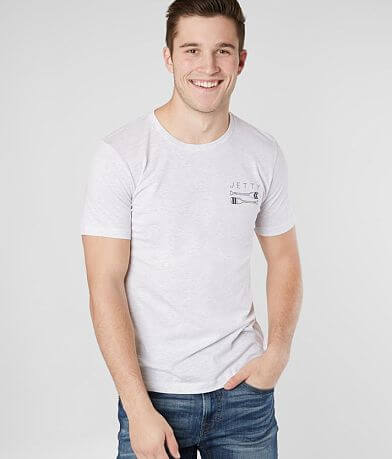 Jetty Oarsman T-Shirt