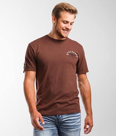Salvage Mayhem T-Shirt