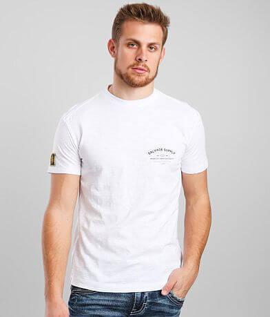 Salvage Pride T-Shirt