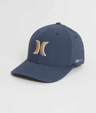 Hurley Outline 2.0 Dri-FIT Stretch Hat