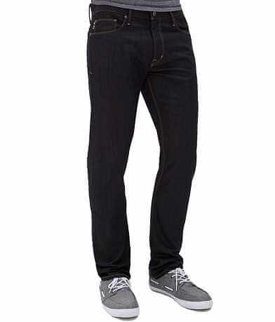 Postage Tapered Jean