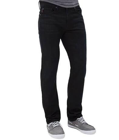 Postage Straight Jean