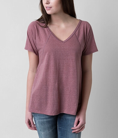 BKE core V-neck T-Shirt