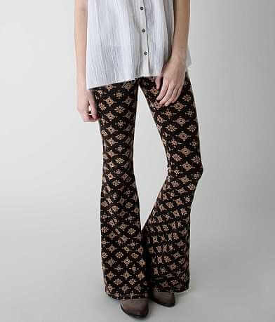 Gimmicks by BKE Flare Pant