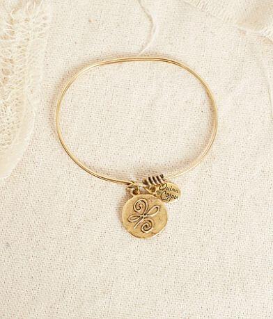 Quinn & Copper New Beginnings Bracelet