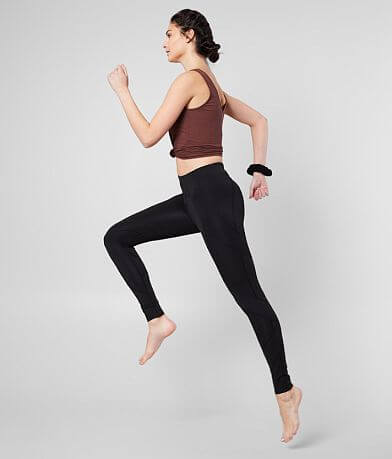 Therapy Performance Solid Active Tights