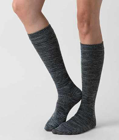 Daytrip Boyfriend Socks