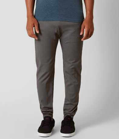 Chor Jogger Stretch Chino Pant