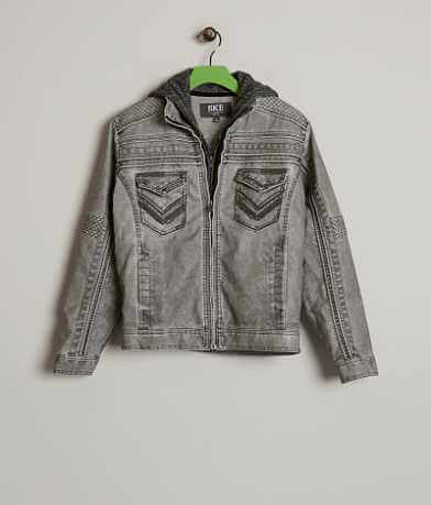 Boys - BKE Frankie Jacket