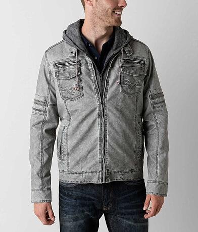 BKE Slash Jacket