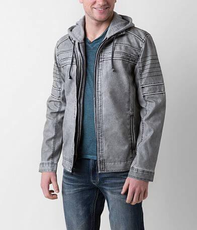 BKE Chase 2-Fer Jacket