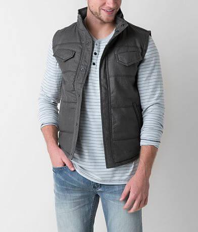 BKE Wyatt Vest