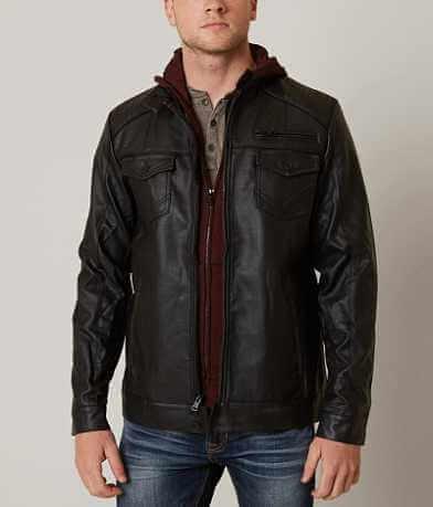BKE Brant Jacket