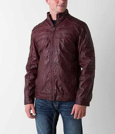 BKE Cayson Jacket