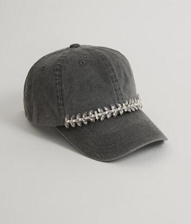 Glitz Hat