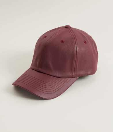 KBETHOS Baseball Hat