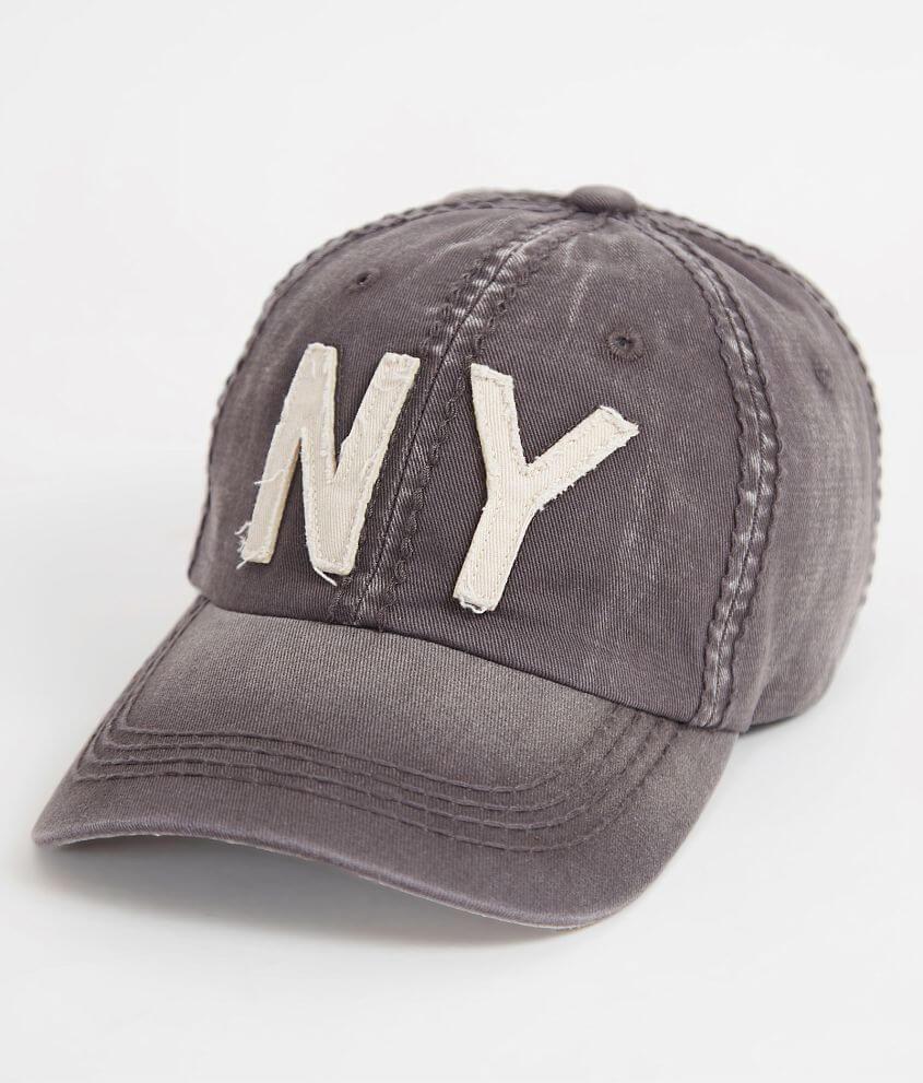 KBETHOS Baseball Hat - Women s Hats in Dark Grey  11ac7a2b53