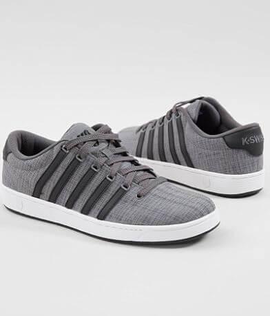 K-Swiss Court Pro II Shoe