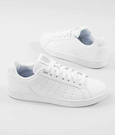 K-Swiss Clean Court Shoe