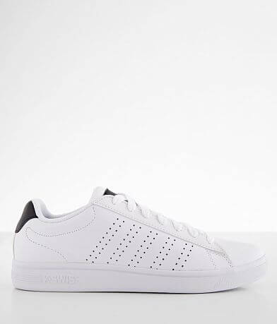 K-Swiss Court Casper Shoe