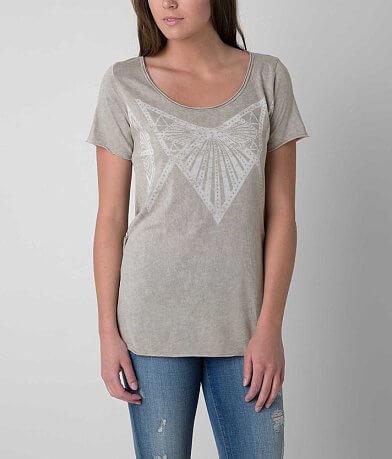 Daytrip Southwestern T-Shirt