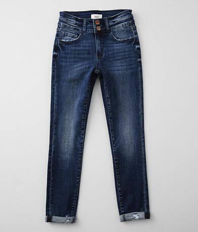 Girls - BKE Parker Ankle Skinny Stretch Jean