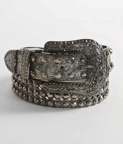 BKE Glitz Belt