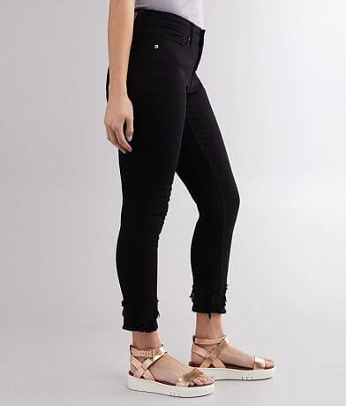 BKE Gabby High Rise Ankle Skinny Jean
