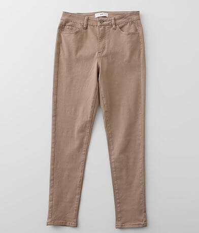 BKE Parker Skinny Stretch Pant