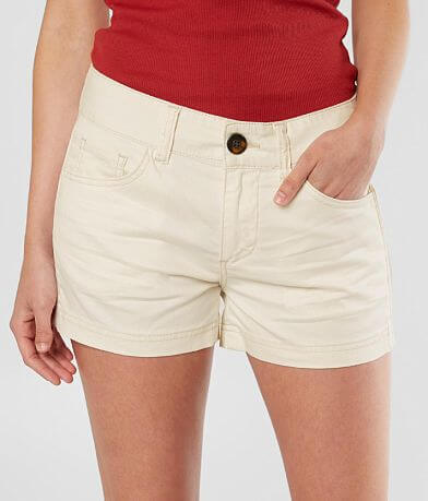 672eee66 Women's BKE Shorts | Buckle