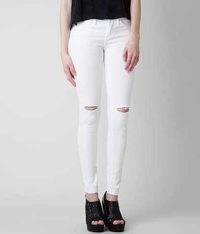 KanCan Low Rise Skinny Stretch Jean