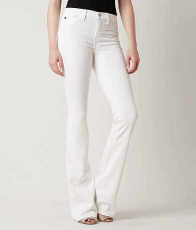 KanCan Flare Stretch Jean