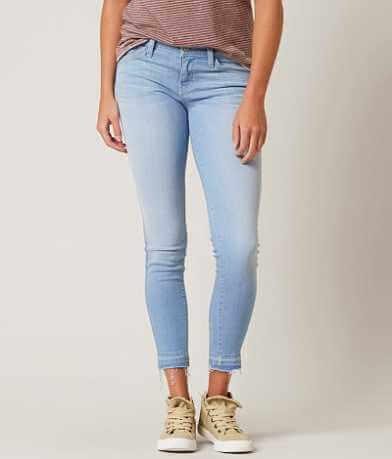 KanCan Skinny Stretch Jean