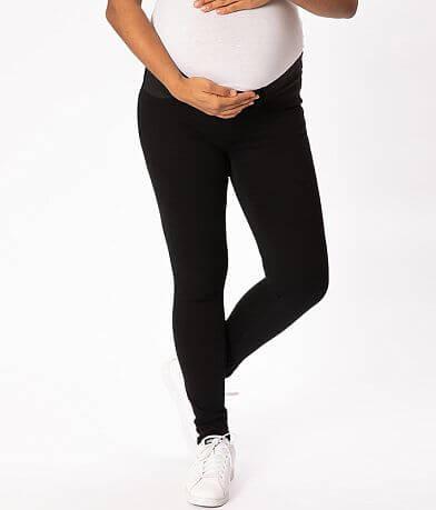 KanCan Maternity Skinny Stretch Jean