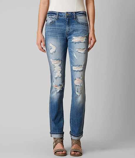 Jeans for Women | Buckle Designer Jeans | Buckle