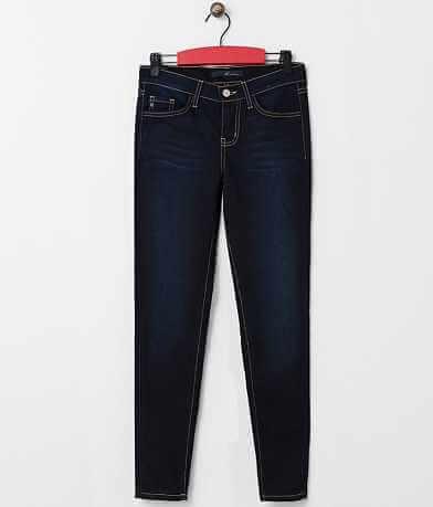 Girls - KanCan Skinny Jean