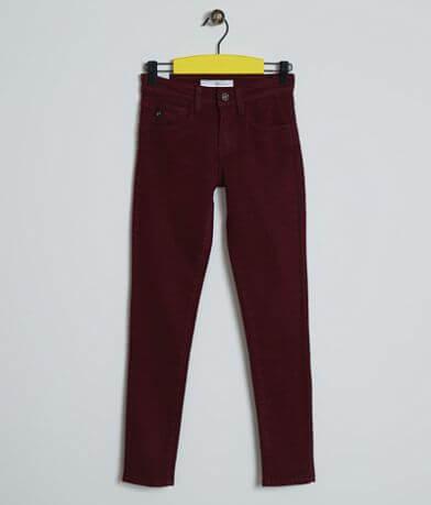 Girls - KanCan Skinny Stretch Jean