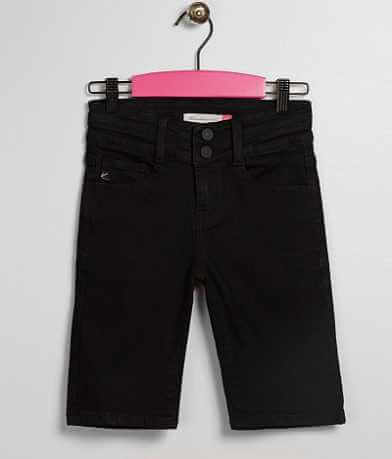 Girls - KanCan Bermuda Stretch Short