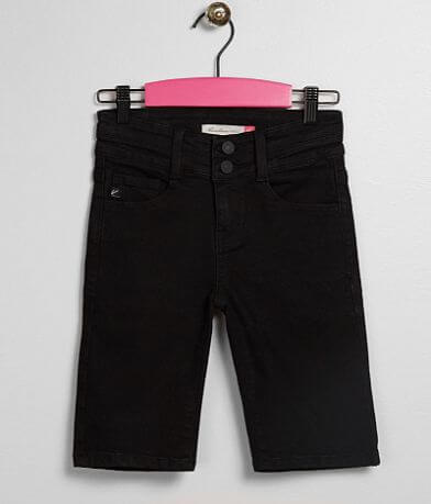Girls - KanCan Bermuda Stretch Short