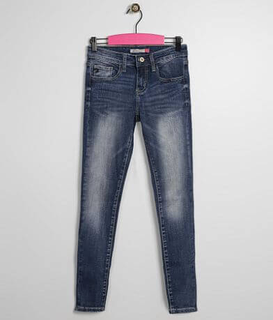 Girls - KanCan Skinny Jean - Special Pricing