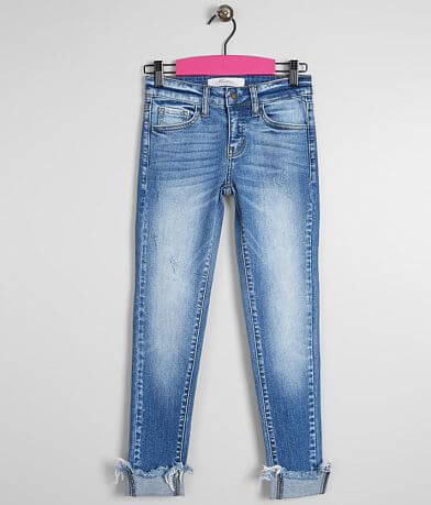 Girls - KanCan Signature Jean - Special Pricing