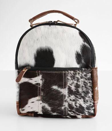 Myra Bag Compact Backpack