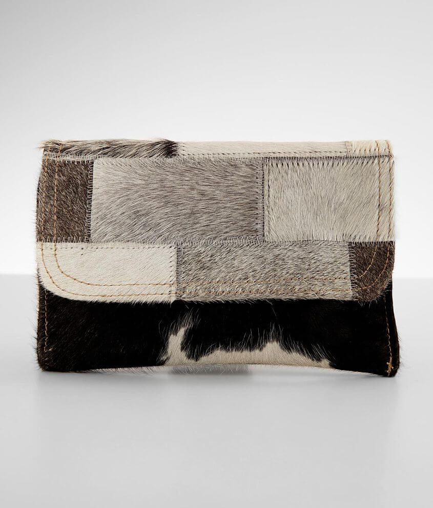 Myra Bag Brick Stitch Leather Crossbody Purse Women S Bags In Cowhide Buckle They use a natural vegetable tanning processes for all bags. myra