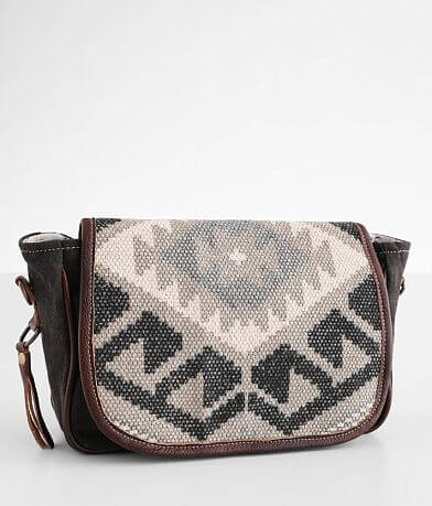 Myra Bag Poise Crossbody Purse